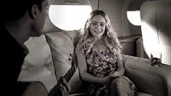 Juliette Barnes - Love like Mine (Music Video)