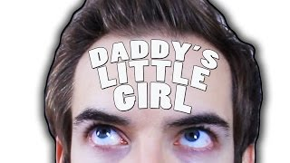 COOL TATTOO IDEAS (YIAY #192)