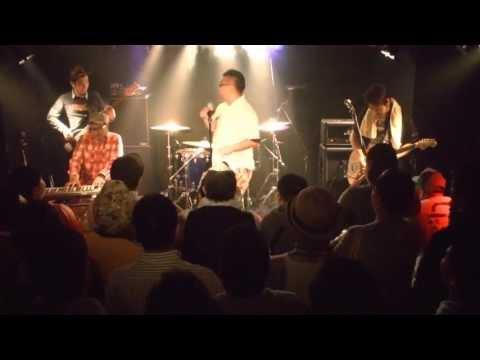 『Give Me Five!』(AKB48カバー) - わるだくみ @F.N.V