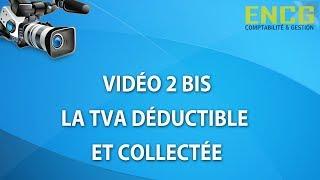 Cours comptabilité generale-TVA-Ecole en ligne- ENCG Formation(2)