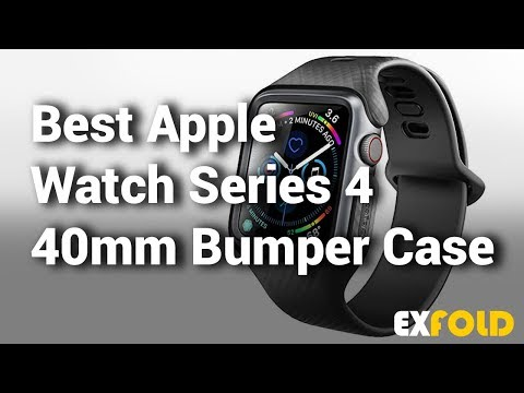 10-apple-watch-series-4-40mm-bumper-case---which-is-the-best-apple-watch-series-4-40mm-bumper-case?