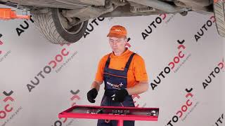 Check out our useful videos about car maintenance