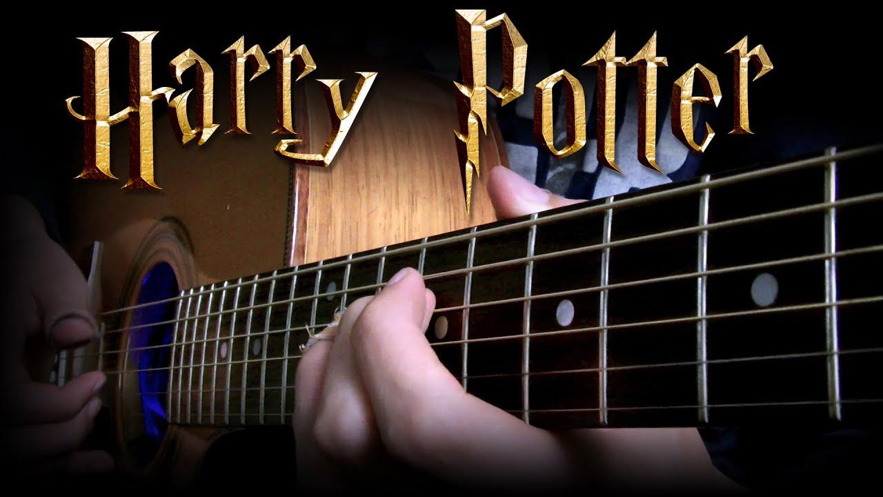 harry-potter-theme-eddie-van-der-meer-tabs-eddie-van-der-meer