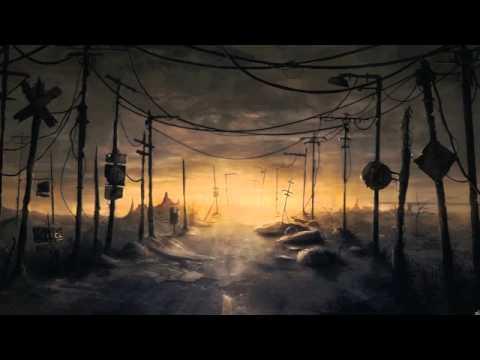 Bahri Djinn - Humanae Libertas(strumentale)