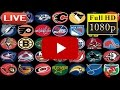 LIVE Kulager VS Pavlodar - Hockey Online
