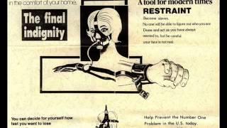Premature Ejaculation  -  Good American