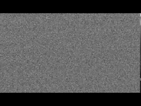 шипение телевизора! переход для видео . помехи телевизора для видео .для монтажа шипящий экран