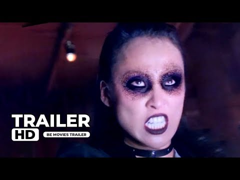 Marvel's Runaways Season 3 OFFICIAL TRAILER (NEW-2019) BE MOVIES TRAILER