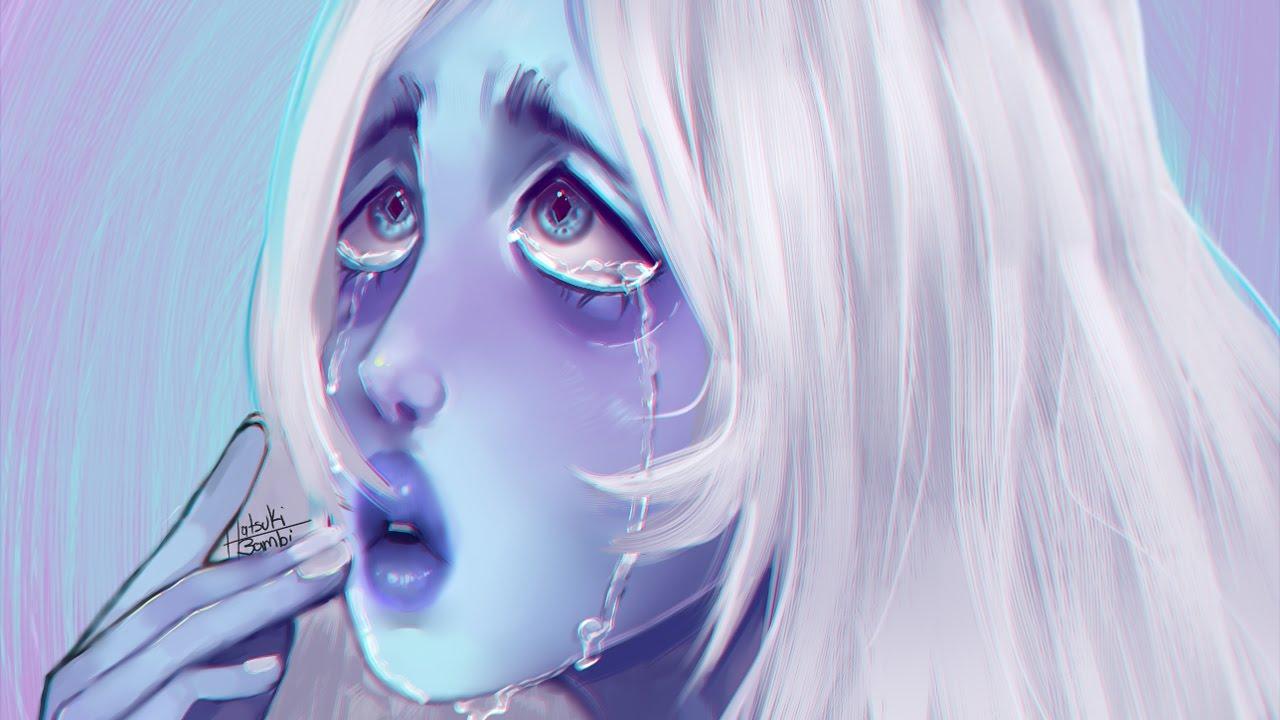 Blue Daimond