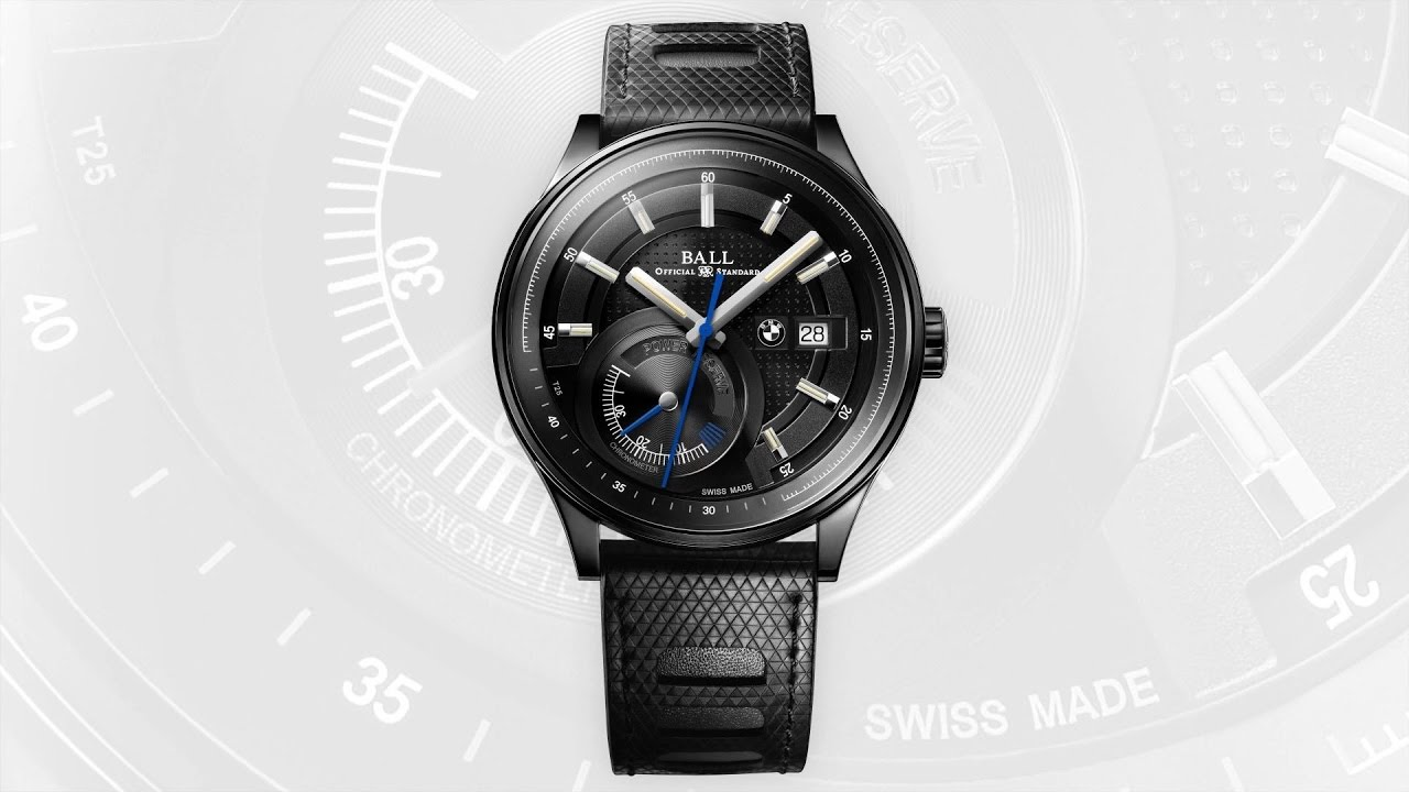 m custom check inspired this strap watch bmw watches series