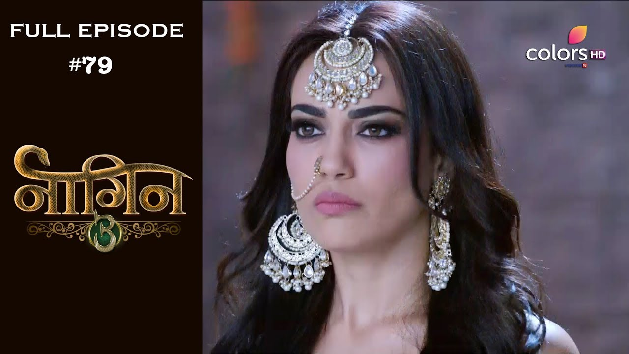 Download Naagin 3 - 2nd March 2019 - नागिन 3 - Full Episode