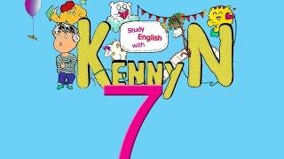 English Cơ Bản 7: Quá Khứ Tiếp Diển và Hiện Tại Hoàn Thành