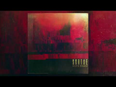 Silver Snakes -  Charmer (Nexialist X L A Wombat Remix)