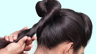 Amazing Hair Transformations 2019 || Easy hairstyle 2019 for girls | Hair Style Girl