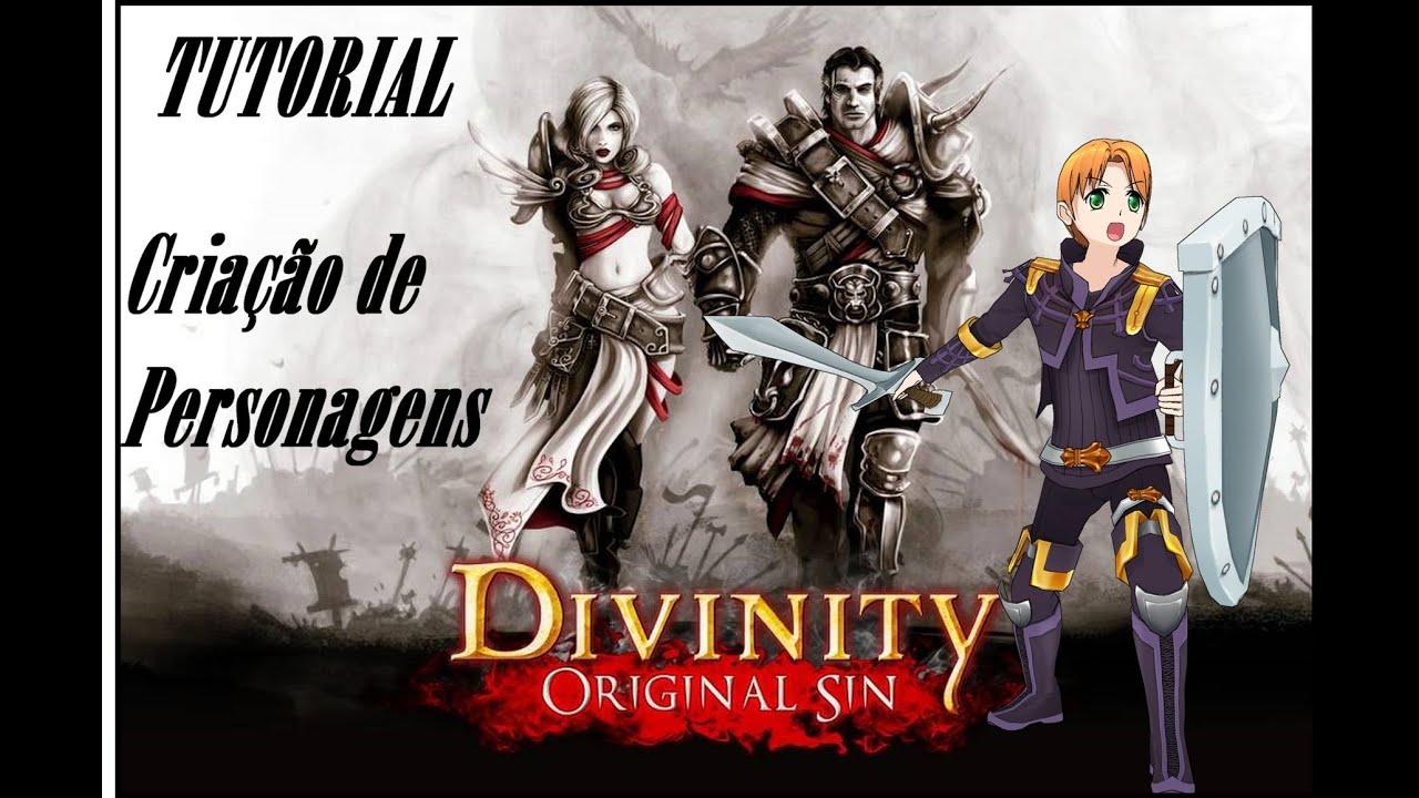divinity original sin 1 how to make lockpicks