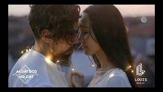 Albatros & Mr. Bay X Louis - Closer (Official Video)