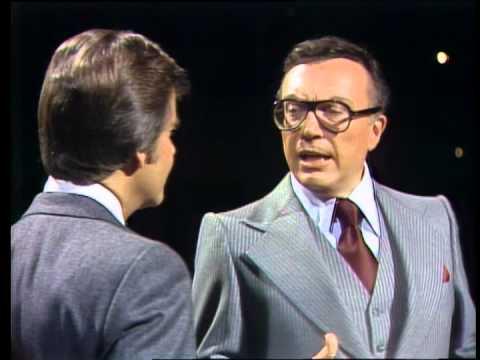 Legendary tv show dick clark 1950
