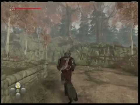The rising sun fable 2