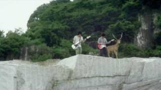 http://www.randc.jp/onsokuline/discography.html 音速ライン「空にな...