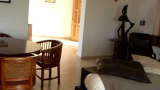 VILLA CALERO(, 2013-01-08T16:08:15.000Z)