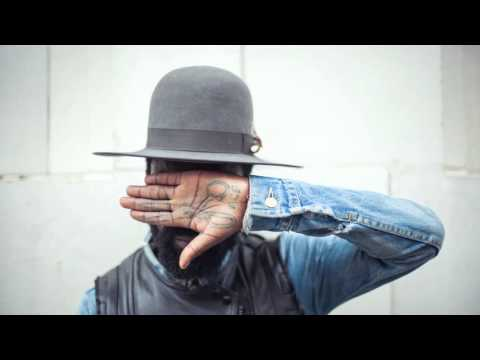 Tomcraft - Loneliness (Max Martin Deep Mix)