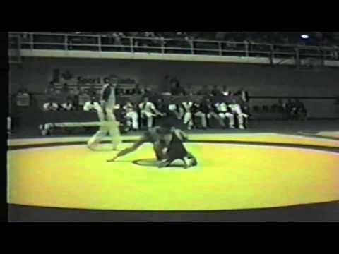 1980 Canada Cup: Match 7