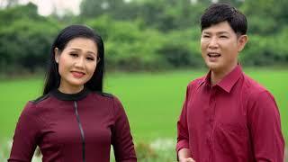 """Long An Mến Thương l Sáng Tác & Trình Bày : Vũ Hoàng Ft Thạch Thảo """" Album 13 Tỉnh Miền Tây """""""