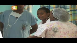 Ukeketaji wasababisha vifo hospitalini Kenyatta
