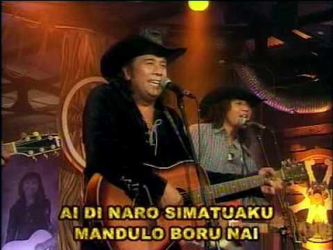 Lagu Batak  Dekke Jahir | Vico Pangaribuan
