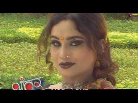 दिलीप लहरिया-CHHATTISGARHI SONG-ये ओ टुरी चिकनी-NEW HIT CG LOK GEET HD VIDEO 2017-AVM STU-9301523929