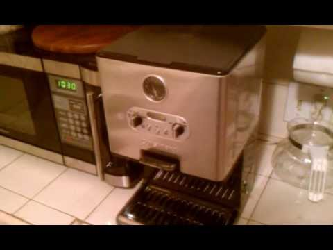 1200 cuisinart dcc maker manual coffee