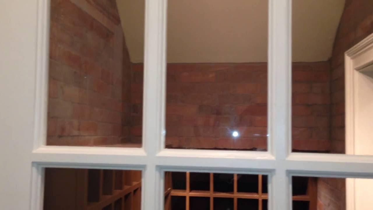 basement finishing atlanta 770 474 3464 unica construction