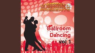 Le plus beau tango medley: Le plus beau tango du monde / C