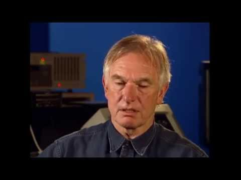 Picnic at Hanging Rock - Interview with Peter Weir