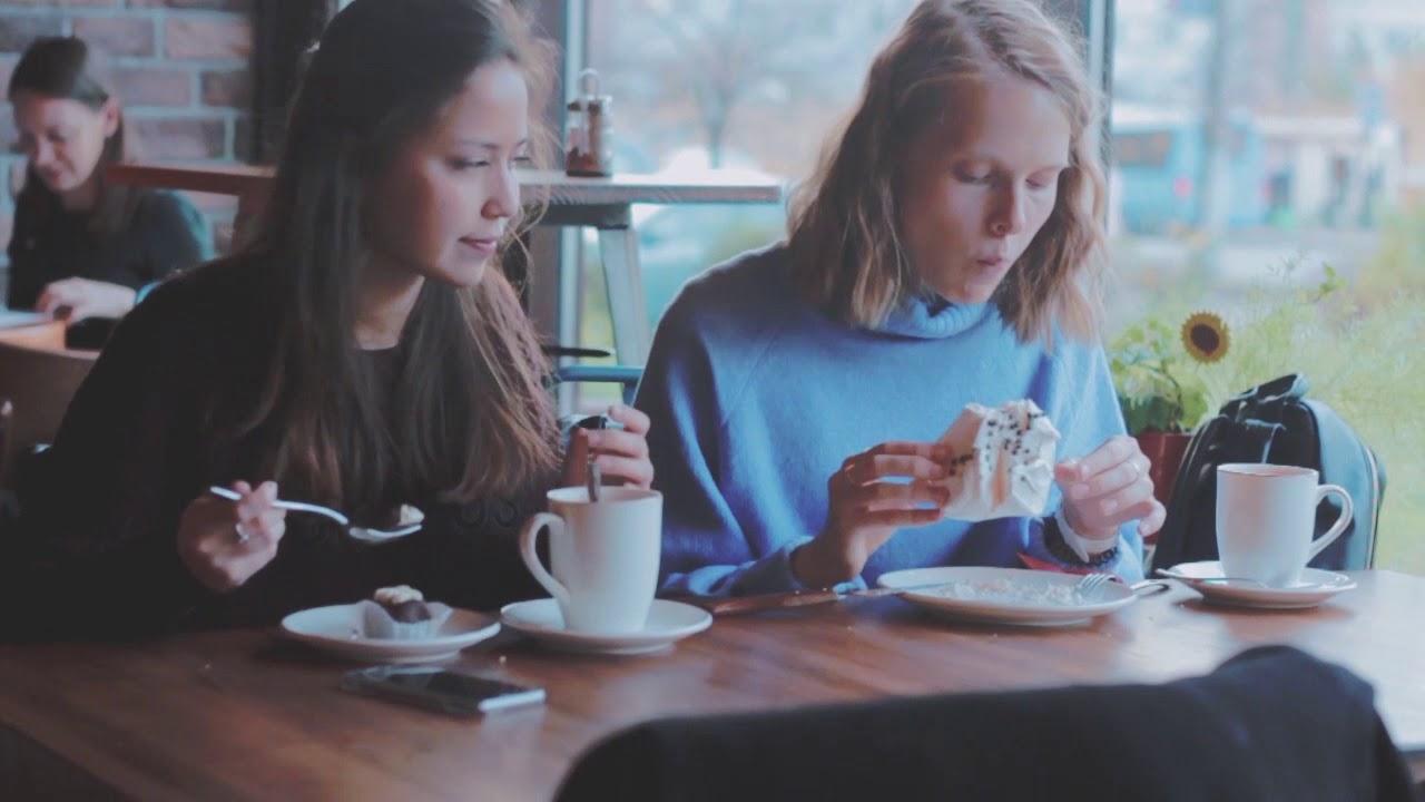 Coffee paradise предлагает купить моно сорта арабики, редкие и элитные сорта арабики, кофе для эспрессо машин (эспрессо смеси) и ароматизированный кофе. Доставка на дом и в офисы в санкт-петербурге.