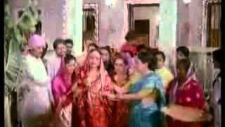 Hit Super Hits Favourite Five Songs Of Hemlata