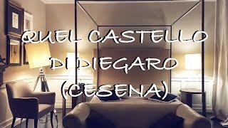 Quel Castello di Diegaro - Cesena
