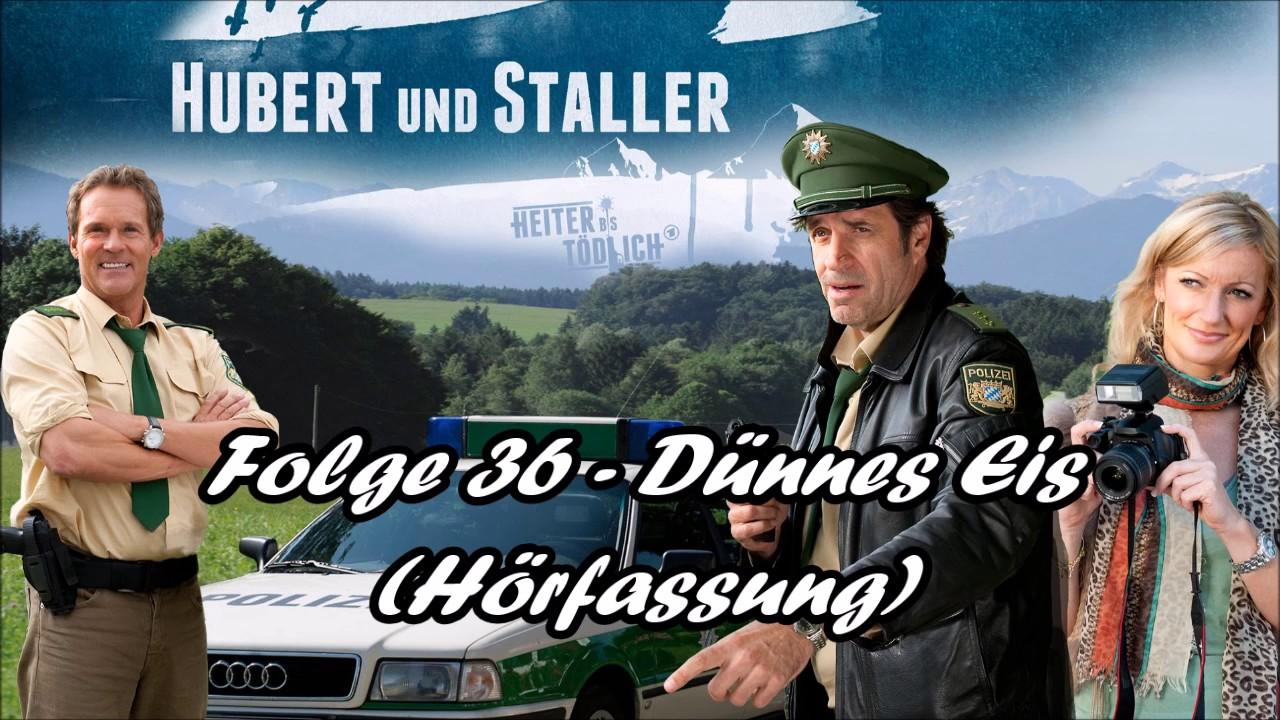 Hubert Und Staller Youtube
