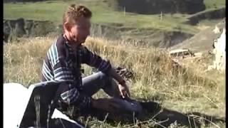 'Война' Балабанов 2002 г  Фильм о фильме