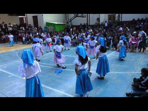 Danza Tarantela