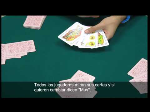 Como jugar Guerra de cartas from YouTube · Duration:  4 minutes 14 seconds