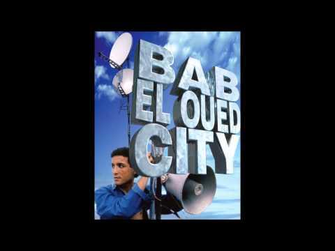 Musique de Bab ElOued City 1994 par Rachid Bahri
