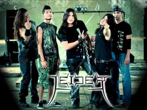 Heavy Metal - Leider