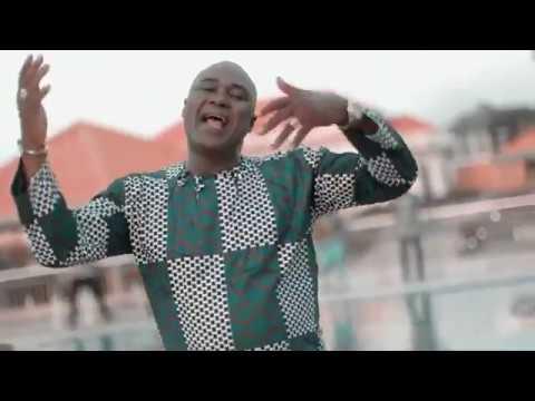 SEKOUBA KANDIA | KPC | 🇬🇳Official Video 2018 | By Dj IKK