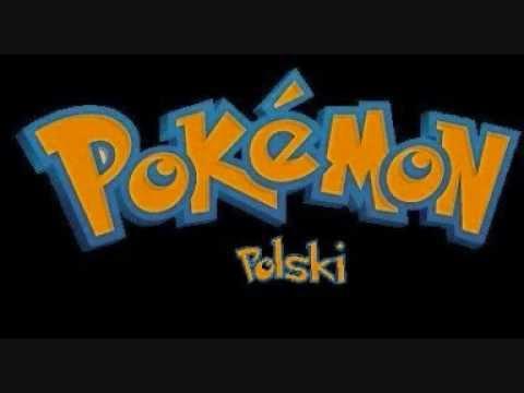 Pokémon-Theme Song Polski/Polish