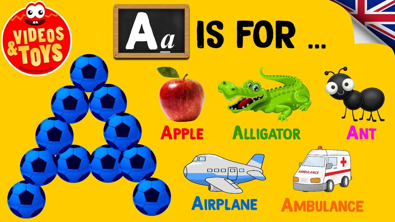 Worksheet Learn Phonics Online learn a vowel sounds phonics for kids and children free learning english vowels video online 2017