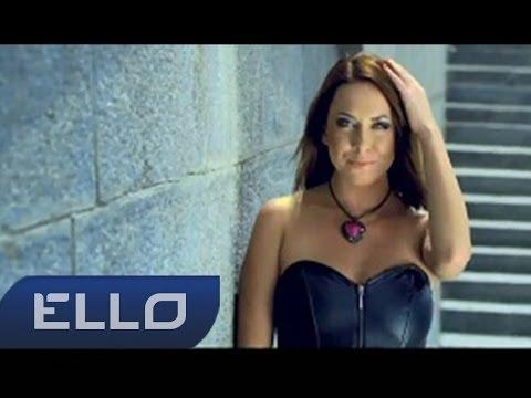 Клип Shakira – La Tortura « Clipafon