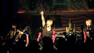 dazedgarden - getaway (Official Music Video)