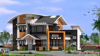 Cheap House Design Philippines