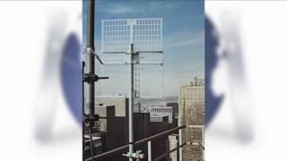 История техники:  развитие сотовой связи(, 2010-02-04T14:46:41.000Z)